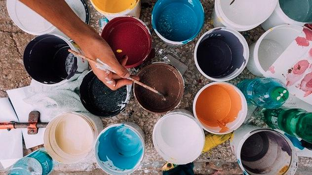 how-much-does-it-cost-to-paint-my-home